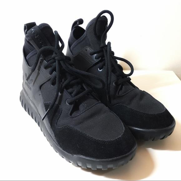 adidas Shoes   Sold Adidas Tubular X